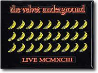 Live MCMXCIII - Special Edition
