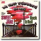 The Velvet Underground Singles Amp Eps